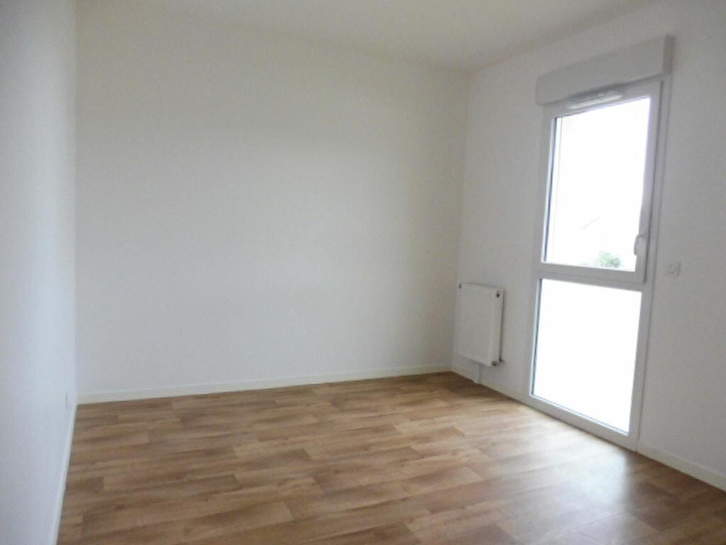 Maison à louer 4 89.53m2 à Olivet vignette-8