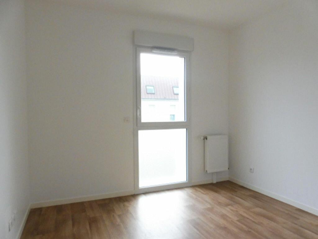 Maison à louer 4 89.53m2 à Olivet vignette-9