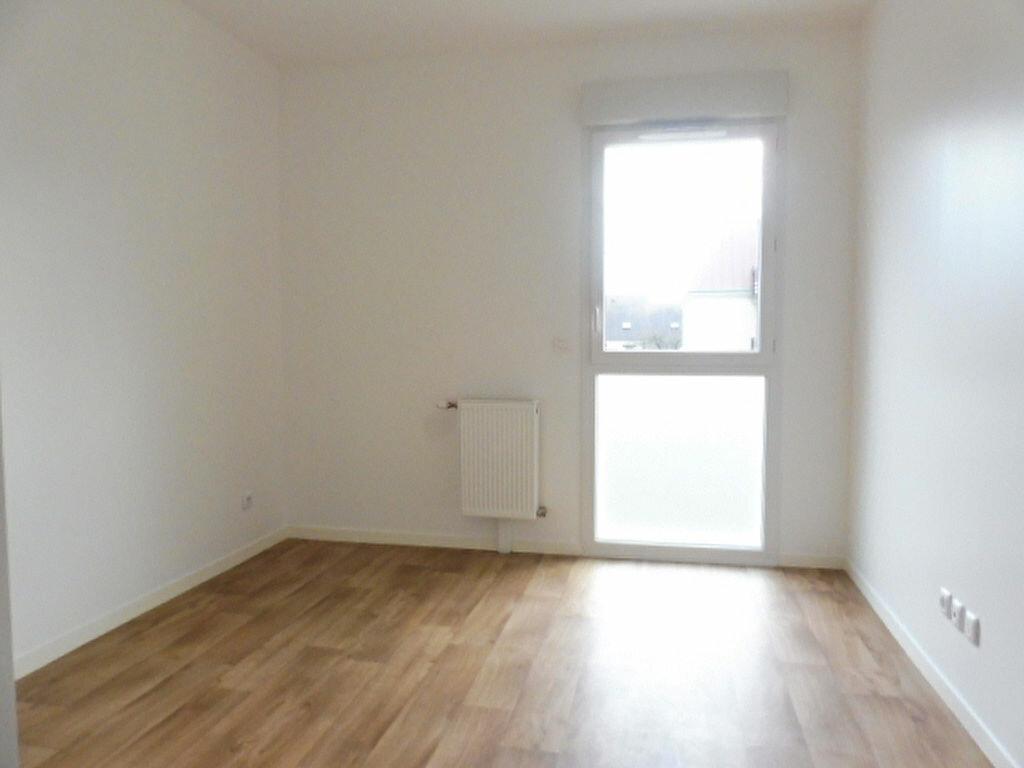 Maison à louer 4 89.53m2 à Olivet vignette-10