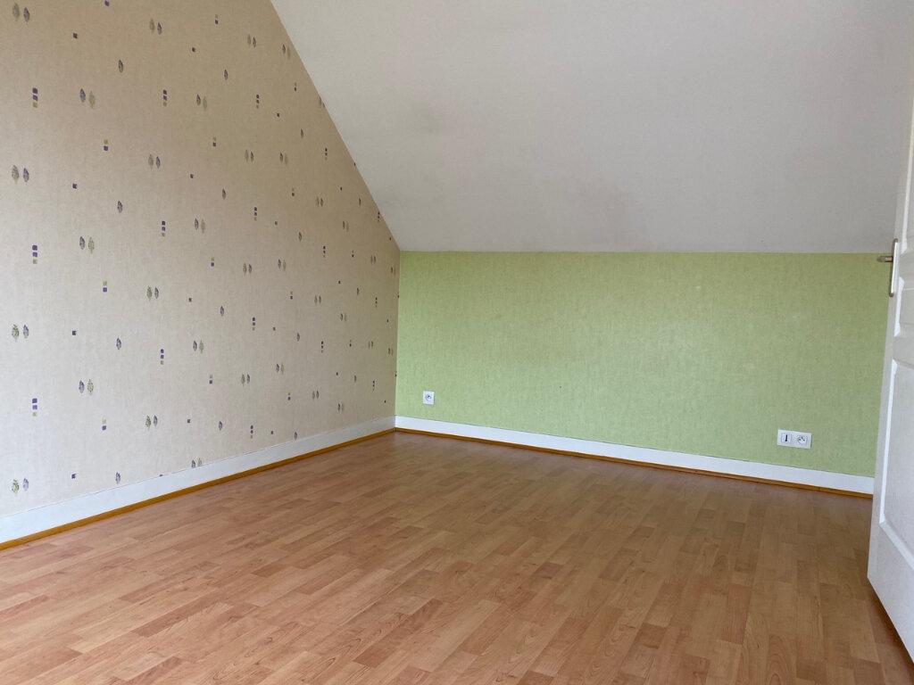 Maison à louer 4 71m2 à Fleury-les-Aubrais vignette-5
