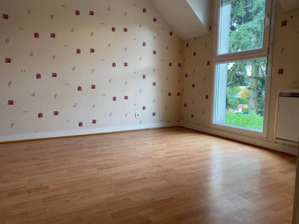 Maison à louer 4 71m2 à Fleury-les-Aubrais vignette-8