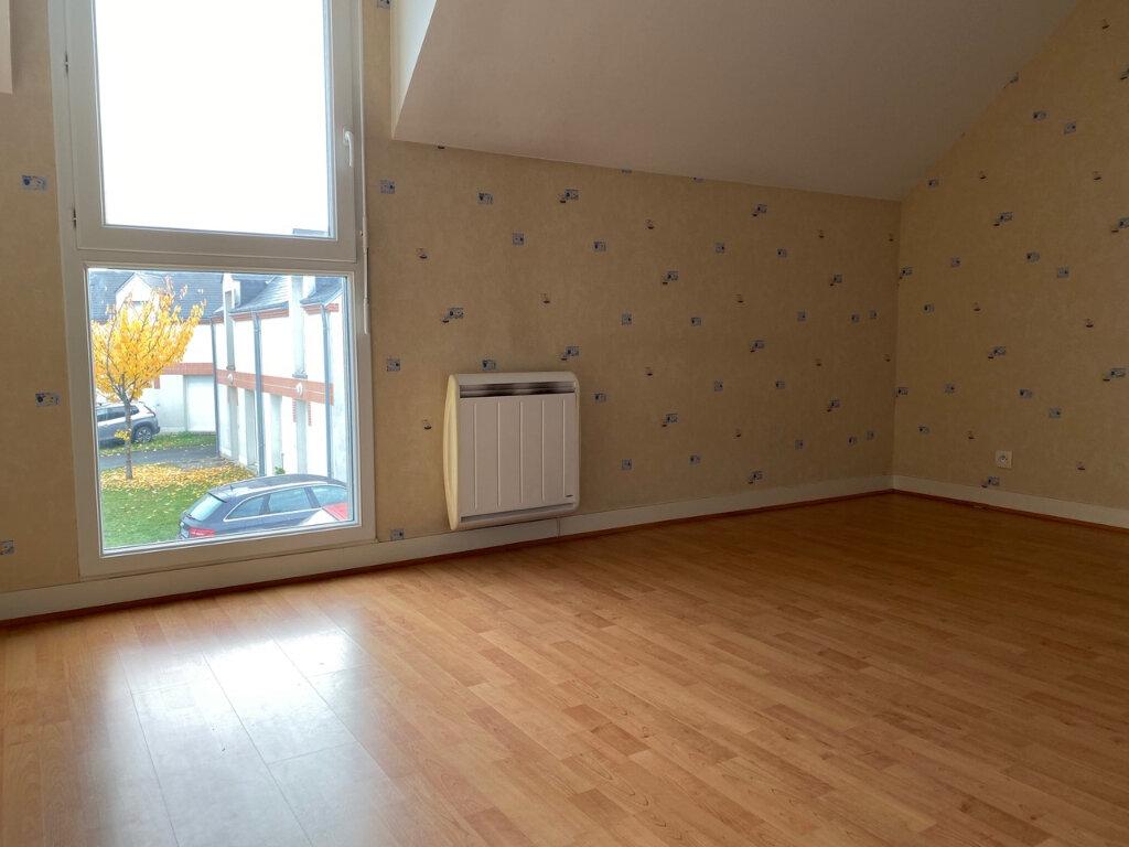 Maison à louer 4 71m2 à Fleury-les-Aubrais vignette-10