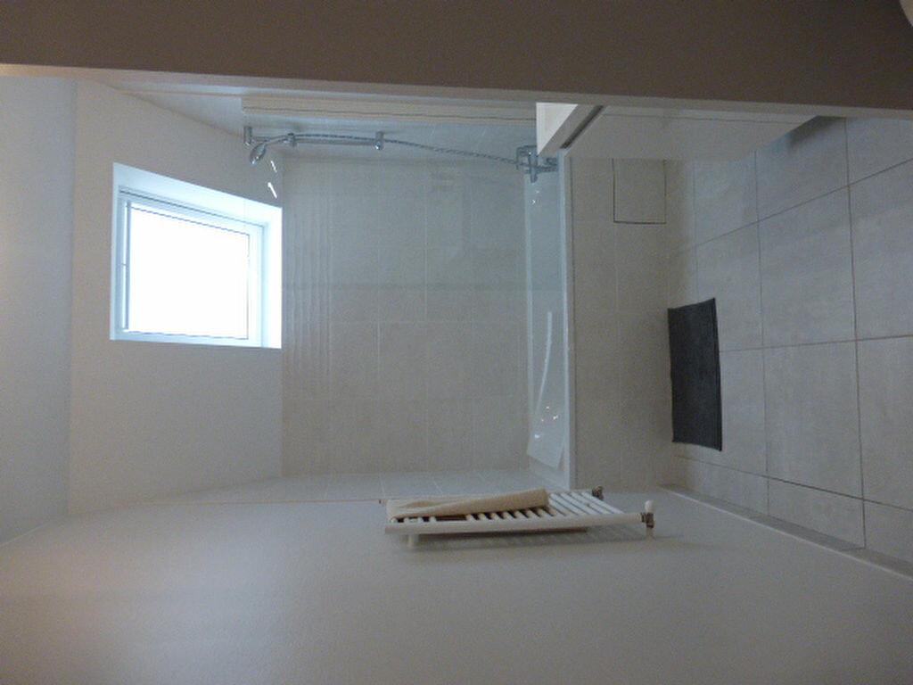 Maison à louer 3 68.84m2 à Ingré vignette-3
