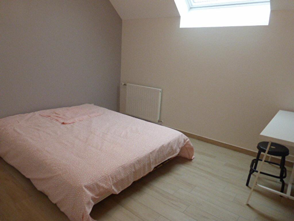 Maison à louer 3 68.84m2 à Ingré vignette-4
