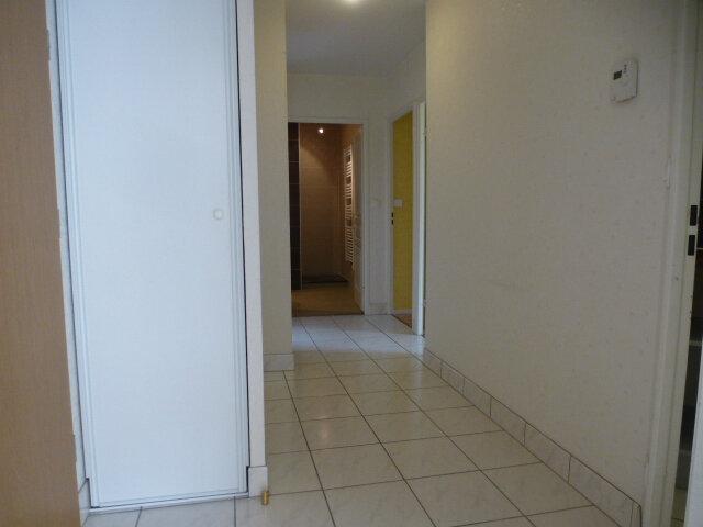 Appartement à louer 3 70m2 à Fleury-les-Aubrais vignette-7