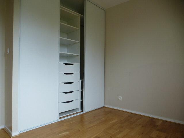 Appartement à louer 4 80m2 à Orléans vignette-7