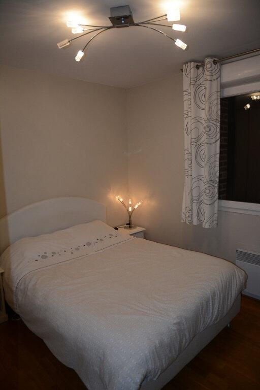 Appartement à louer 4 80m2 à Orléans vignette-10