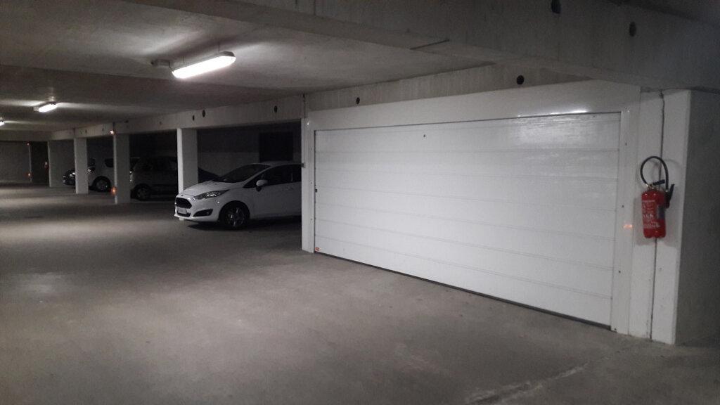 Appartement à louer 4 80m2 à Orléans vignette-13
