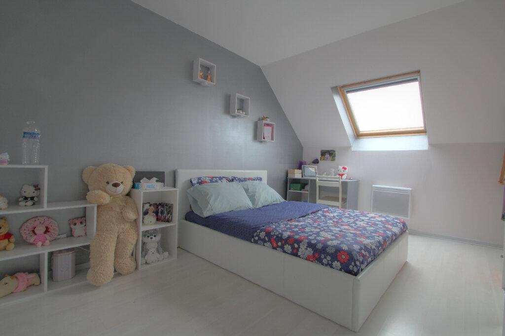 Maison à vendre 6 109m2 à La Chapelle-Saint-Mesmin vignette-4