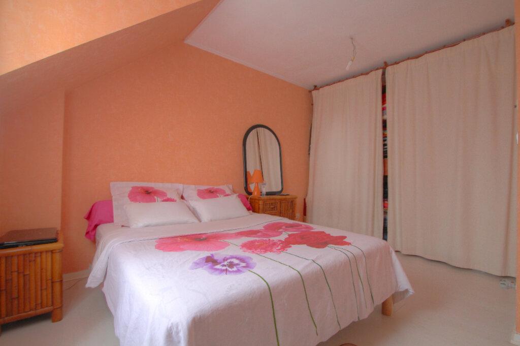 Maison à vendre 6 109m2 à La Chapelle-Saint-Mesmin vignette-5