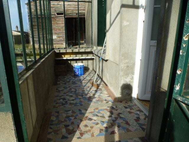 Maison à louer 3 75m2 à Mareau-aux-Prés vignette-10