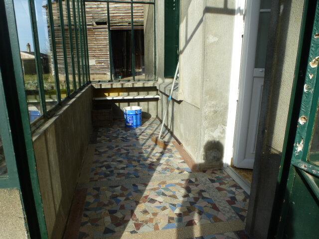 Maison à louer 3 75.28m2 à Mareau-aux-Prés vignette-10