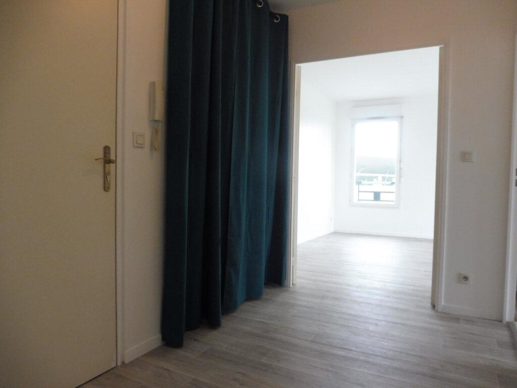 Appartement à louer 3 64.23m2 à Olivet vignette-13