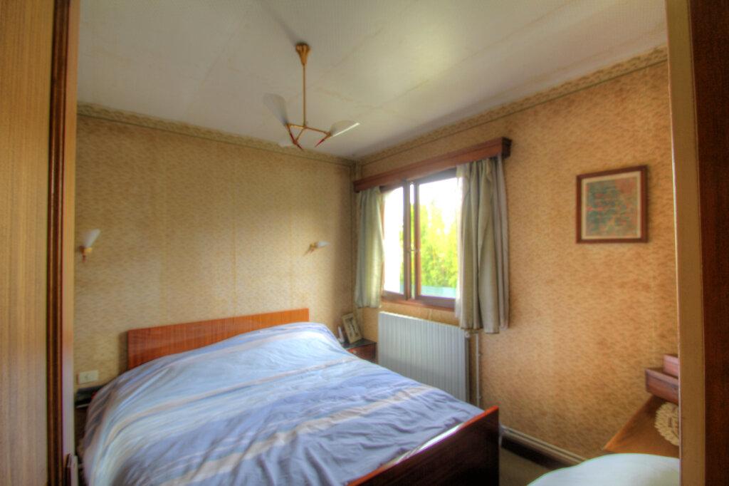Maison à vendre 5 106m2 à Fleury-les-Aubrais vignette-2