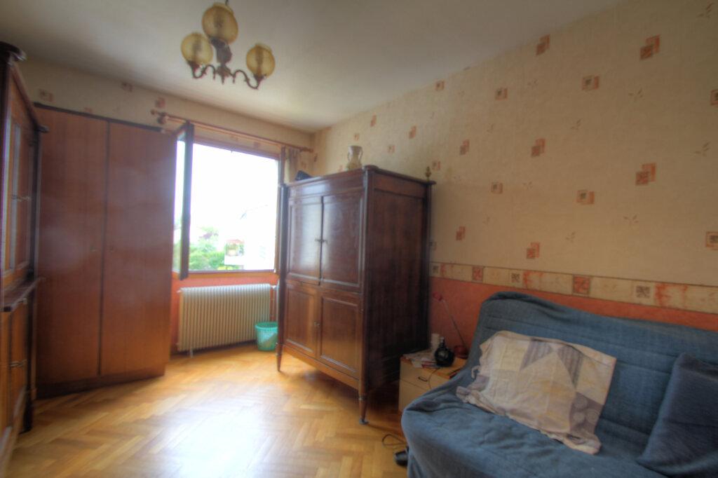 Maison à vendre 5 106m2 à Fleury-les-Aubrais vignette-3