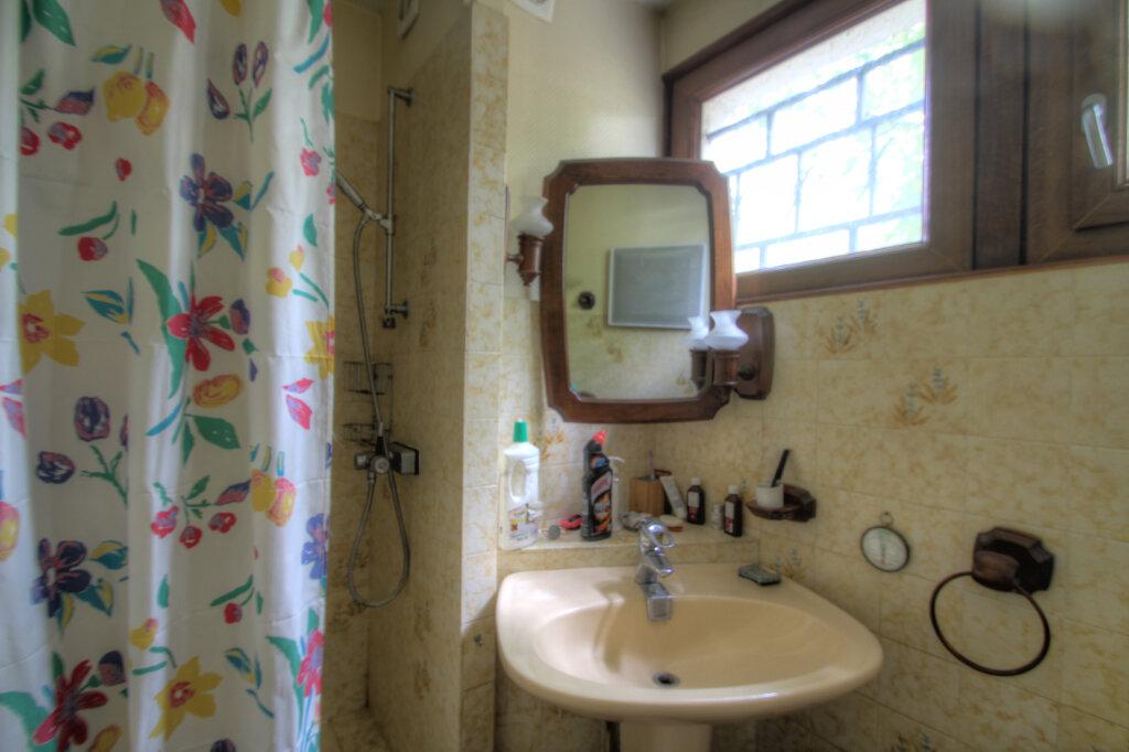 Maison à vendre 5 106m2 à Fleury-les-Aubrais vignette-5