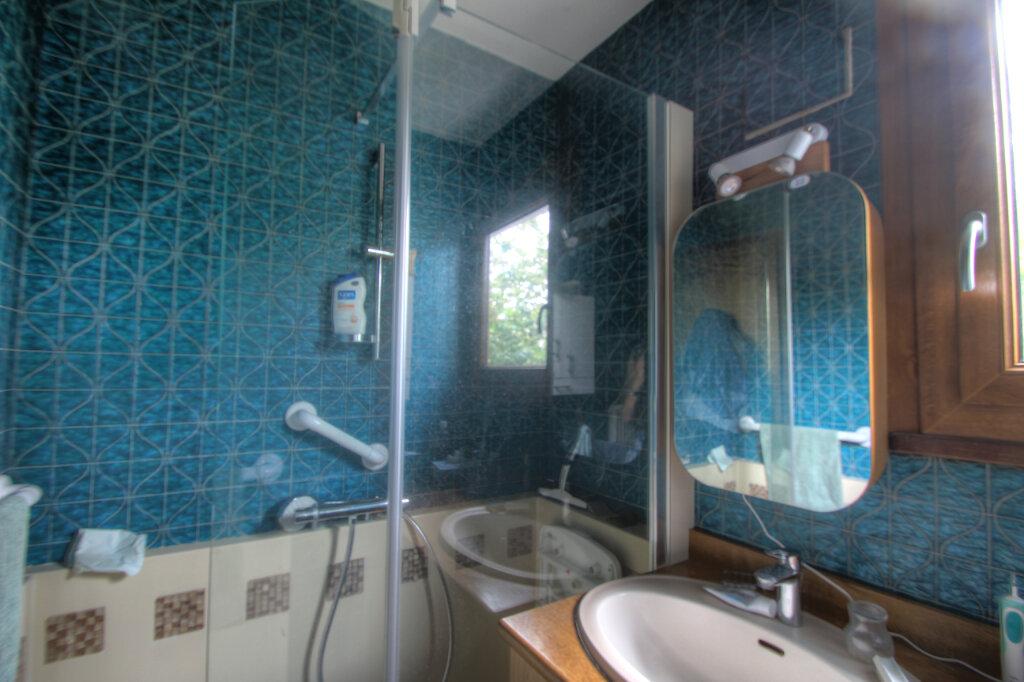 Maison à vendre 5 106m2 à Fleury-les-Aubrais vignette-6