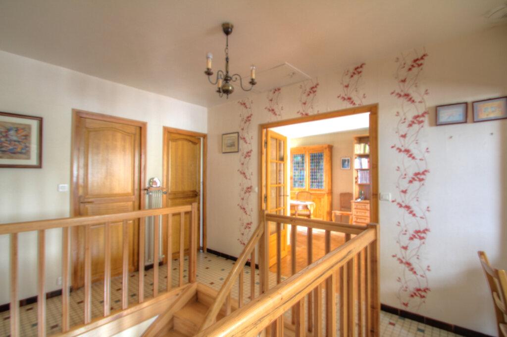 Maison à vendre 5 106m2 à Fleury-les-Aubrais vignette-7
