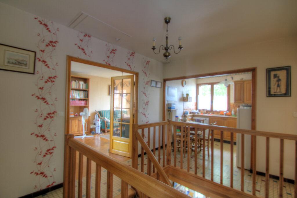 Maison à vendre 5 106m2 à Fleury-les-Aubrais vignette-11