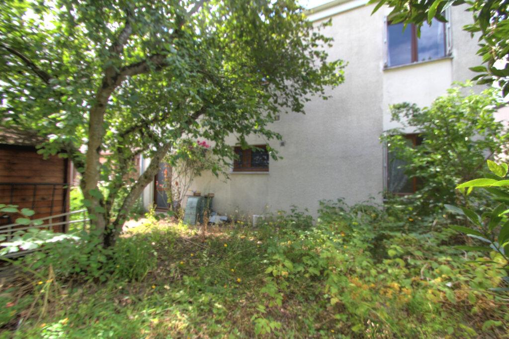 Maison à vendre 5 106m2 à Fleury-les-Aubrais vignette-13