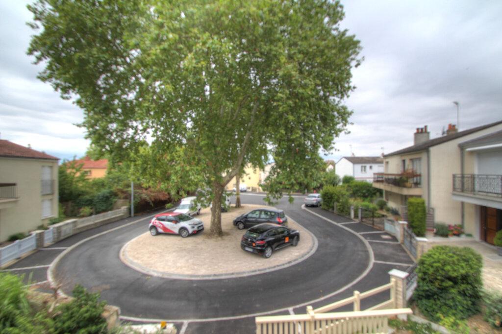 Maison à vendre 5 106m2 à Fleury-les-Aubrais vignette-14