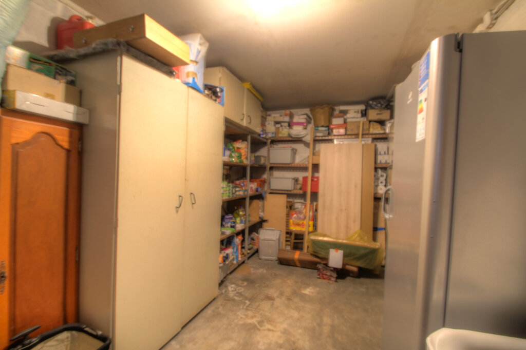 Maison à vendre 5 106m2 à Fleury-les-Aubrais vignette-16