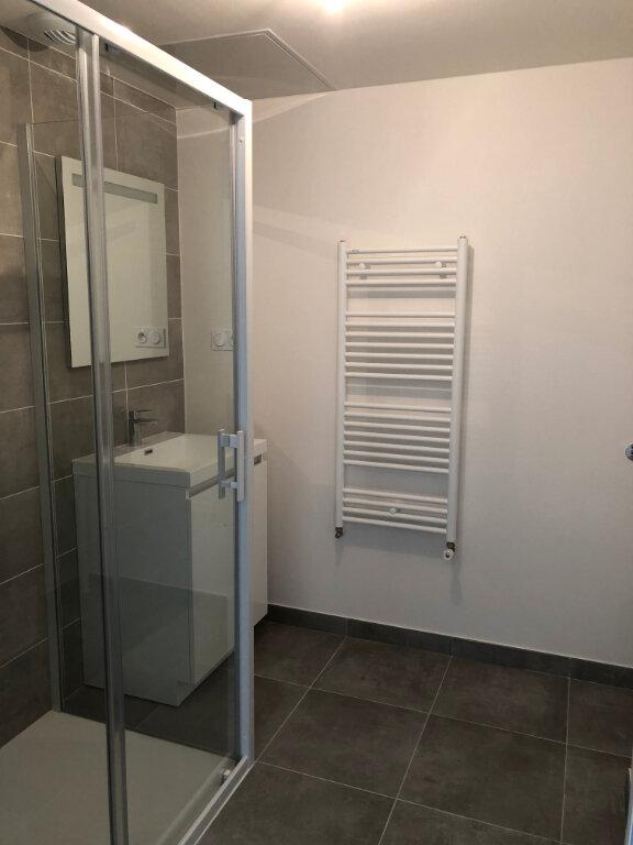 Appartement à louer 3 62.6m2 à Fleury-les-Aubrais vignette-6