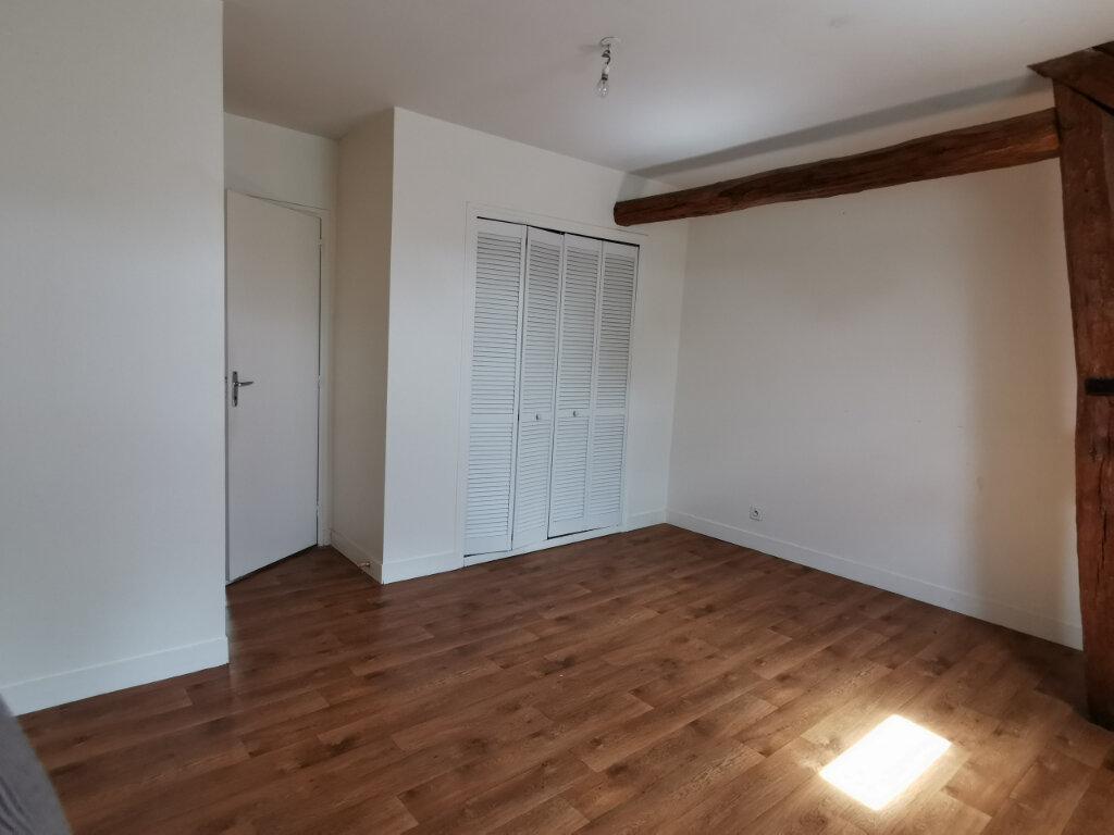 Maison à louer 3 74.21m2 à Saint-Hilaire-Saint-Mesmin vignette-2