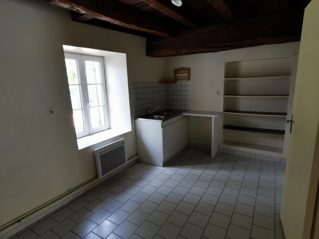 Maison à louer 3 74.21m2 à Saint-Hilaire-Saint-Mesmin vignette-5