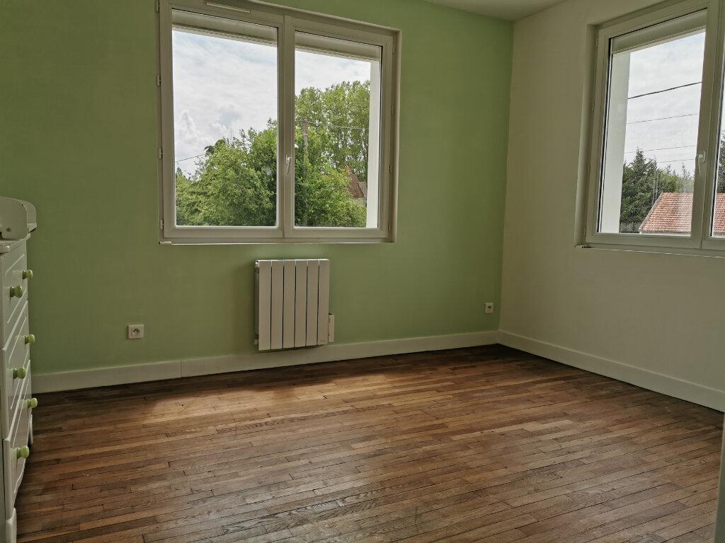 Maison à louer 4 70.42m2 à Saint-Pryvé-Saint-Mesmin vignette-4