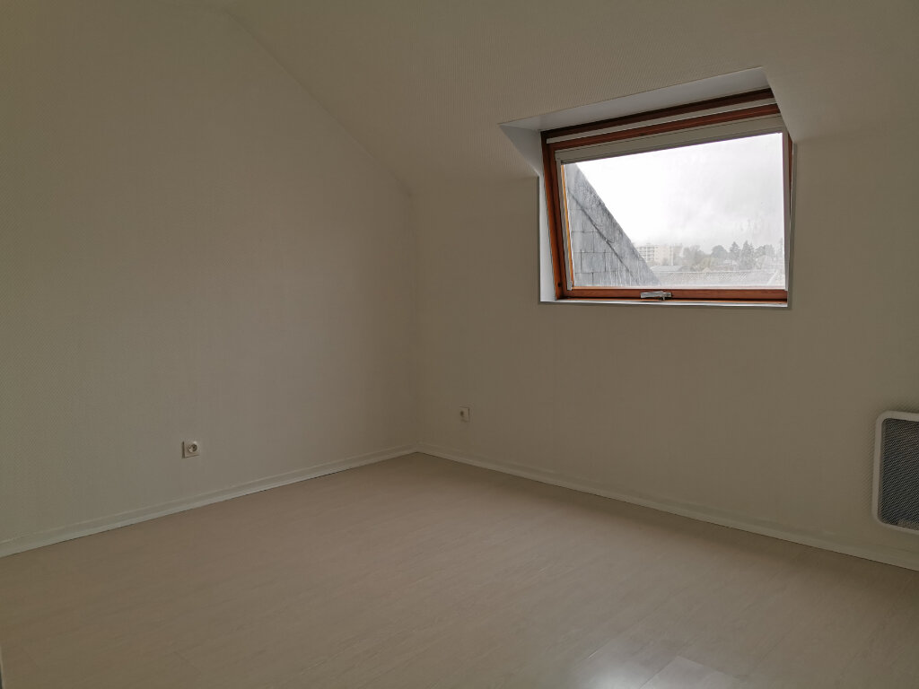 Appartement à louer 2 49m2 à Orléans vignette-4