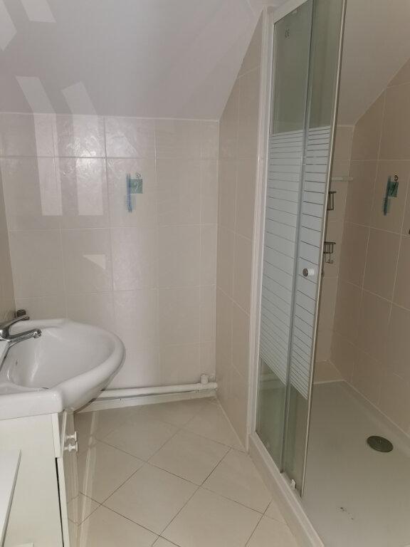 Appartement à louer 2 49m2 à Orléans vignette-6