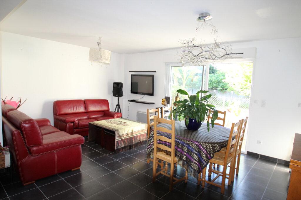 Maison à vendre 4 96.24m2 à Fleury-les-Aubrais vignette-2