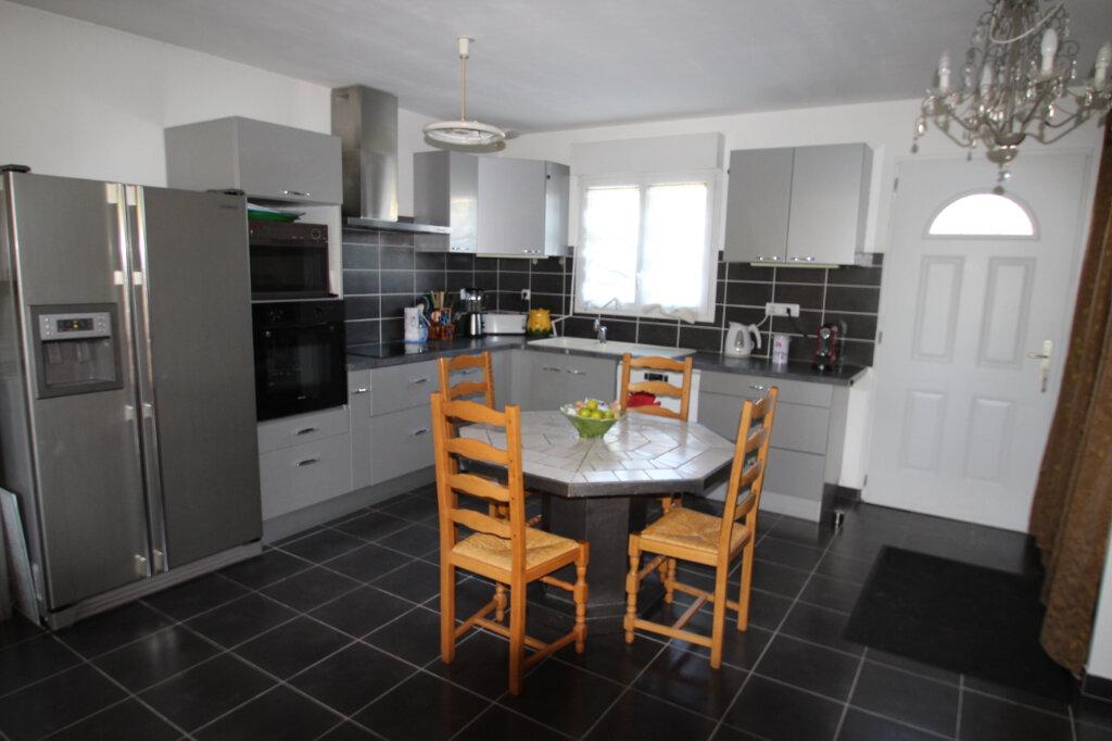 Maison à vendre 4 96.24m2 à Fleury-les-Aubrais vignette-4