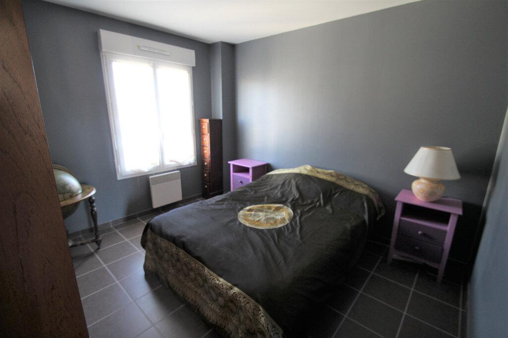 Maison à vendre 4 96.24m2 à Fleury-les-Aubrais vignette-6