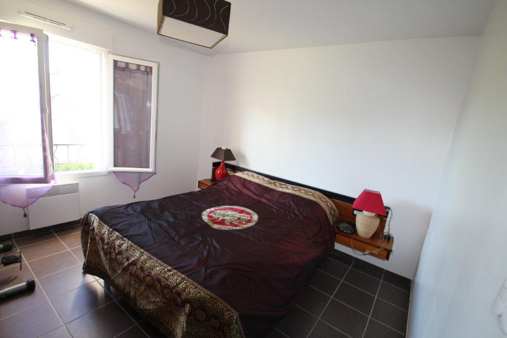Maison à vendre 4 96.24m2 à Fleury-les-Aubrais vignette-7