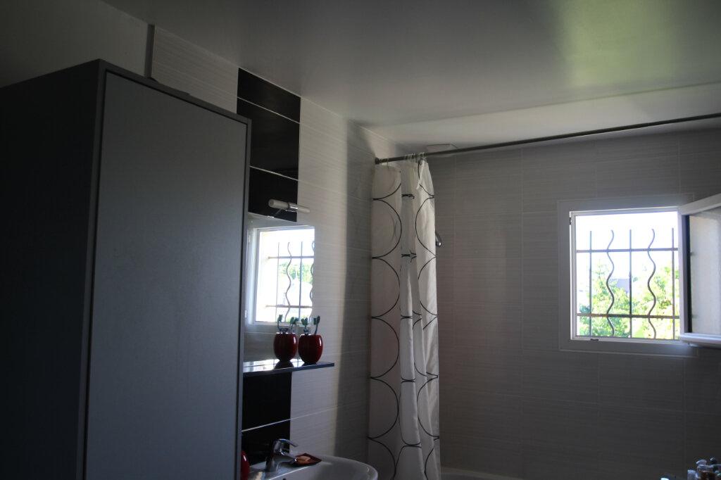 Maison à vendre 4 96.24m2 à Fleury-les-Aubrais vignette-8