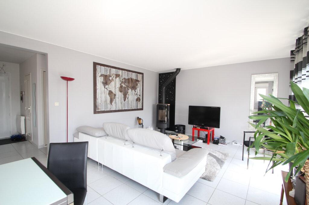 Maison à louer 4 91m2 à Olivet vignette-1