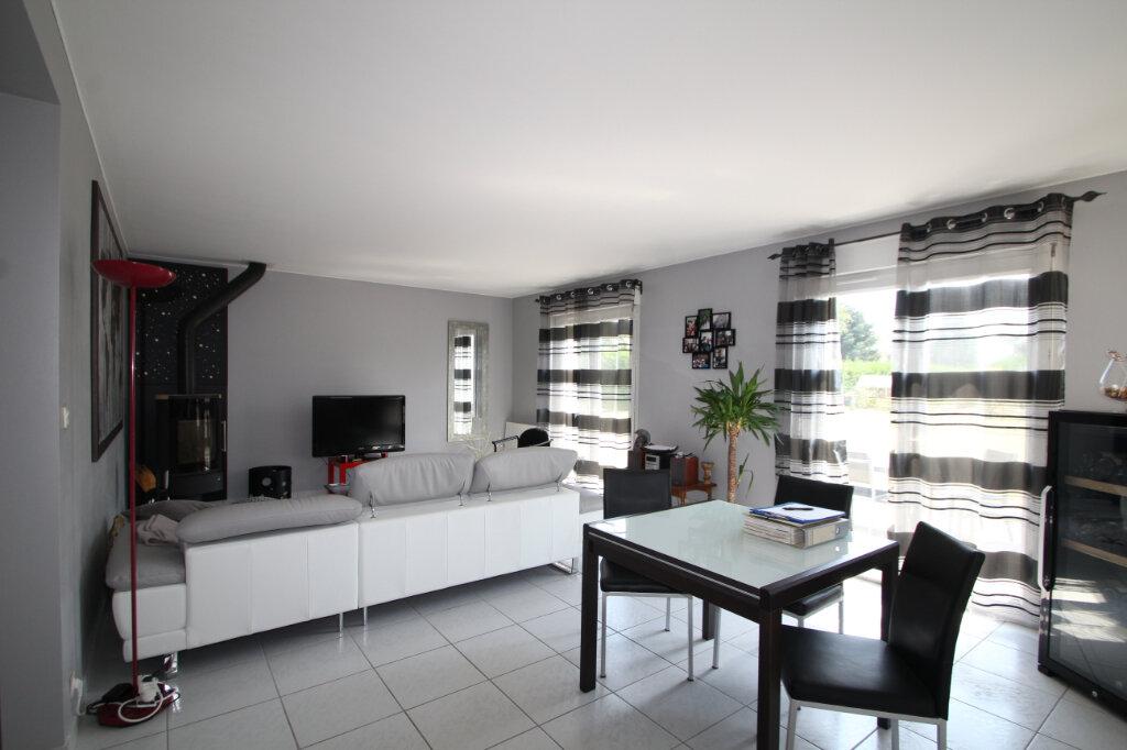 Maison à louer 4 91m2 à Olivet vignette-4