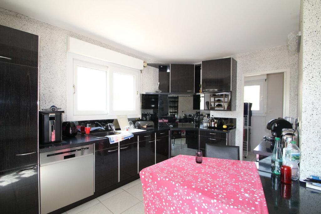 Maison à louer 4 91m2 à Olivet vignette-5