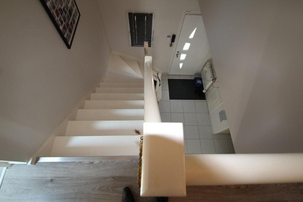 Maison à louer 4 91m2 à Olivet vignette-10