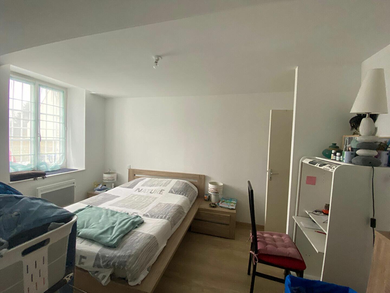 Maison à louer 4 129.92m2 à Cléry-Saint-André vignette-4