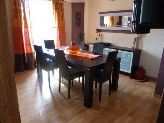 Maison à louer 6 134.2m2 à La Chapelle-Saint-Mesmin vignette-3