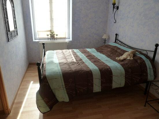 Maison à louer 6 134.2m2 à La Chapelle-Saint-Mesmin vignette-5