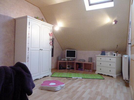 Maison à louer 6 134.2m2 à La Chapelle-Saint-Mesmin vignette-7