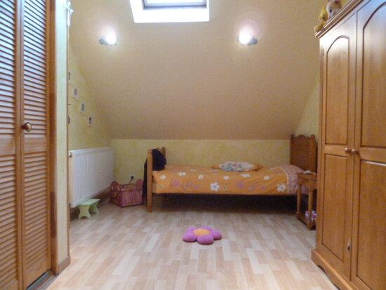 Maison à louer 6 134.2m2 à La Chapelle-Saint-Mesmin vignette-8