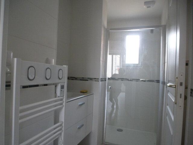 Appartement à louer 3 41.34m2 à La Chapelle-Saint-Mesmin vignette-2