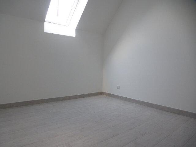 Appartement à louer 3 41.34m2 à La Chapelle-Saint-Mesmin vignette-3