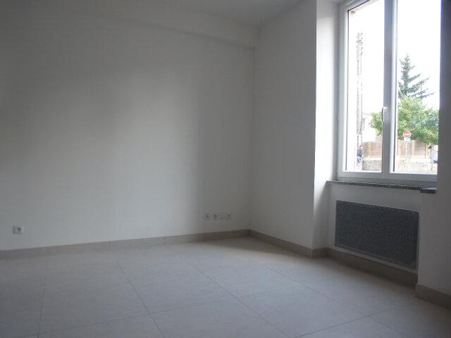 Appartement à louer 3 41.34m2 à La Chapelle-Saint-Mesmin vignette-5