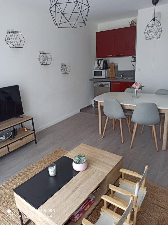 Appartement à louer 3 60.8m2 à Saint-Jean-de-Braye vignette-3